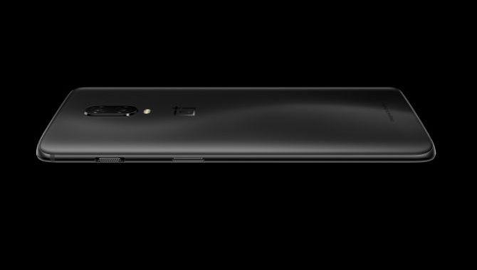 OnePlus 6T er officiel – hvad er nyt?