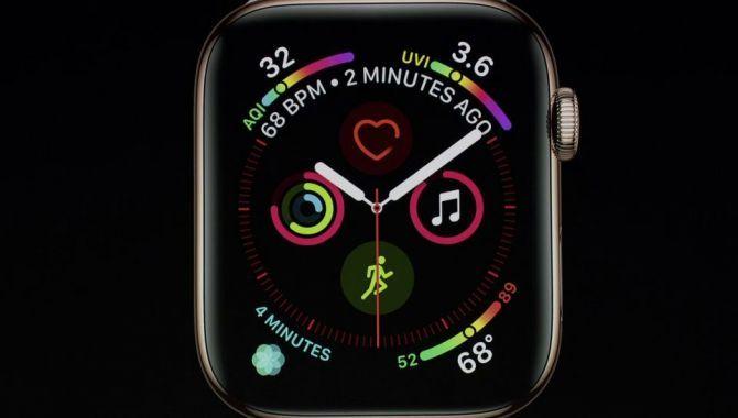 Apple har lanceret USB-C opladerkabel til Apple Watch