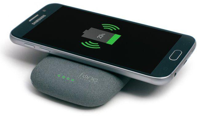 Afstemning: Betyder opladningsmuligheder noget for dit valg af telefon?