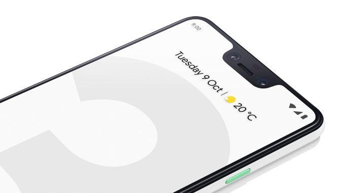 75 % af alle Google Pixel-smartphones har nu Android 9 Pie