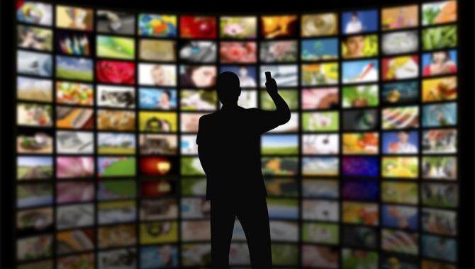 Afstemning: Hvilken tv streamingtjeneste foretrækker du?