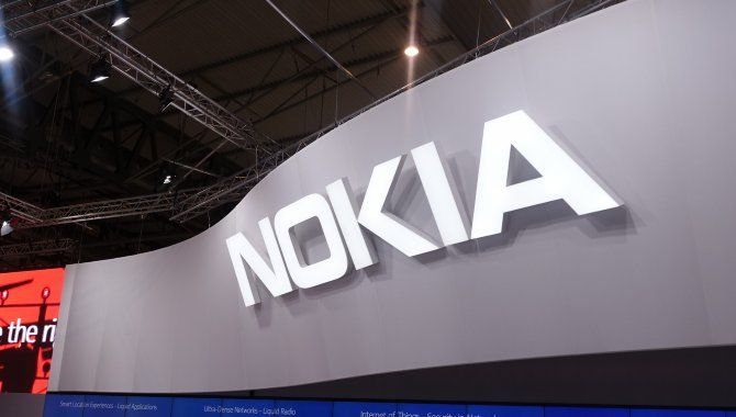 Nokia lancerer Nokia 3.1 Plus