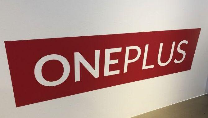 OnePlus 6T rygtes at komme i handlen den 30. oktober