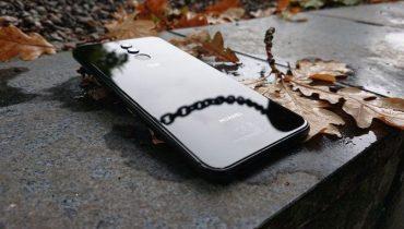 Test: Huawei Mate 20 lite – specifikationer er ikke alt