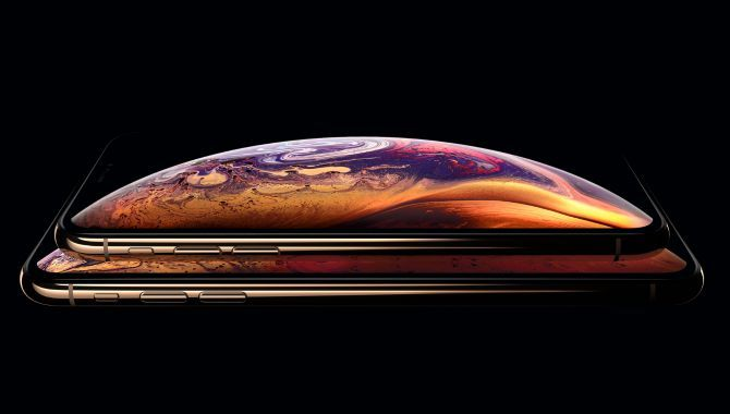 Apple iPhone XS og XS Max: Pris og tilgængelighed