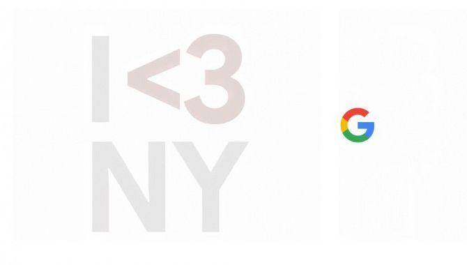 Google inviterer til Pixel 3 event den 9. oktober