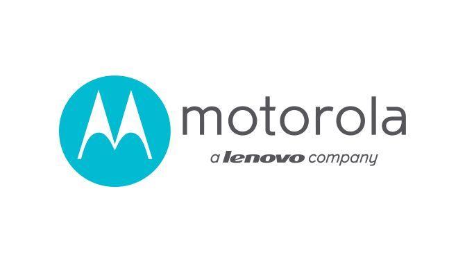 Motorola lancerer: Motorola One