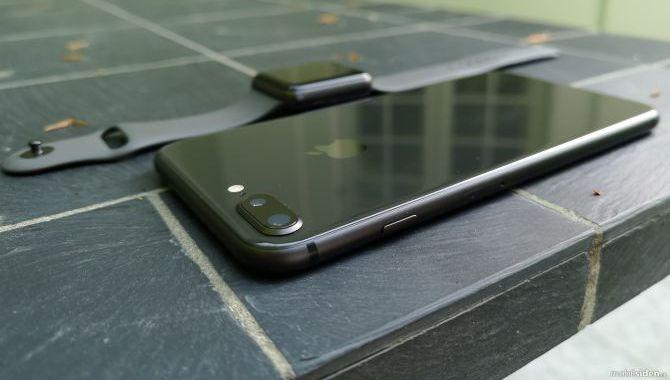 Undersøgelse: Folk skifter til iPhone for bedre brugeroplevelse