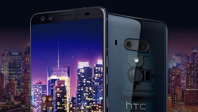 HTC afslører ny smartphone den 30. august