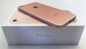Analytiker: iPhones og iPads kommer uden adapter til jackstik