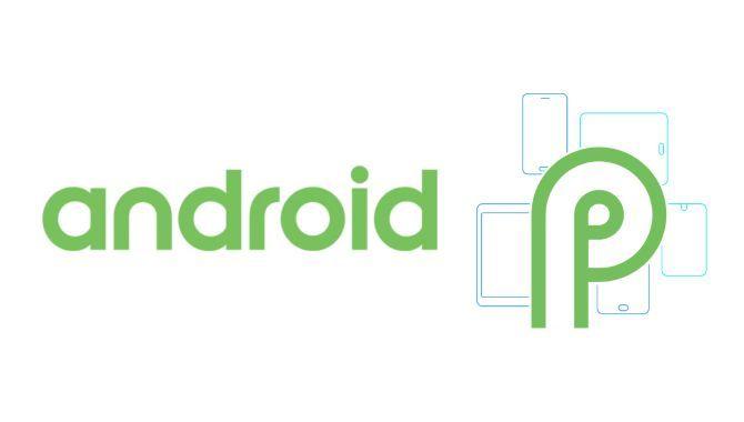 Android P kommer måske allerede den 20. august