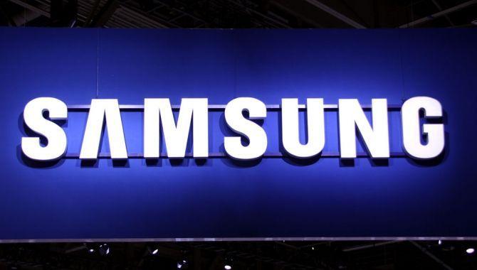 Priser på Samsung Galaxy Note9 afsløret