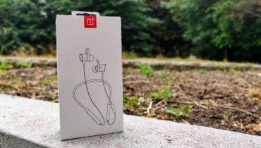 Test: OnePlus Bullets Wireless – Det fornuftige valg
