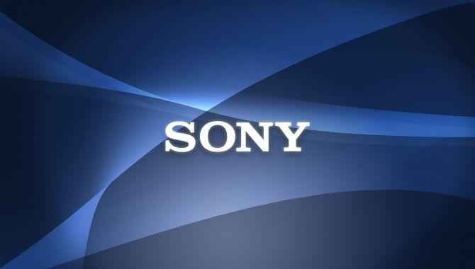 Sony annoncerer højeste opløsning for et telefonkamera