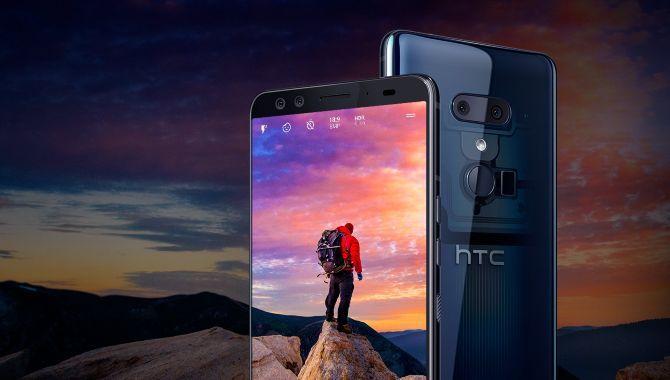 HTCs topmodel flopper: Juni-salget styrtdykker med 68 %