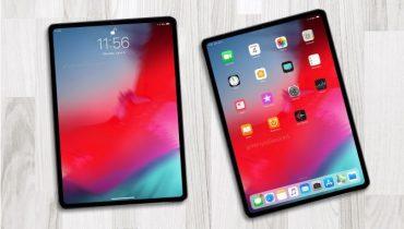 Ny iPad får Face ID og Animojis ligesom iPhone X
