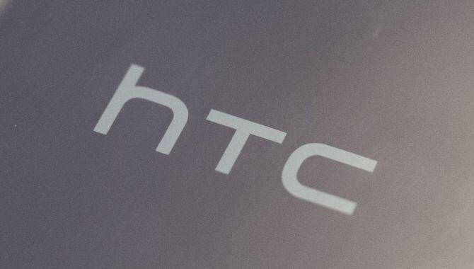 HTC bløder: Fyrer hver fjerde medarbejder