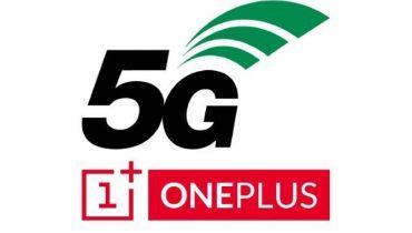 OnePlus er klar med en 5G-smartphone næste år
