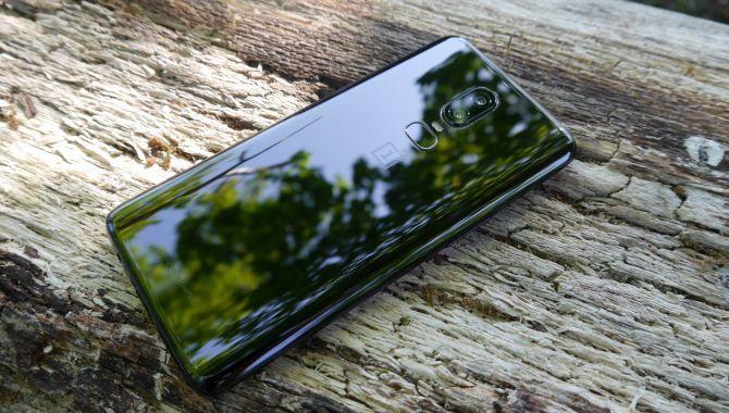 De bedste smartphones lige nu – Sommeren 2018