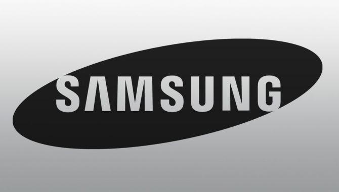 Samsungs foldbare telefon kan komme i starten af 2019
