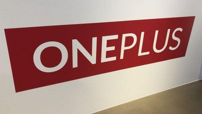 Ny opdatering betyder, at OnePlus 3 og 3T får ansigtsgenkendelse