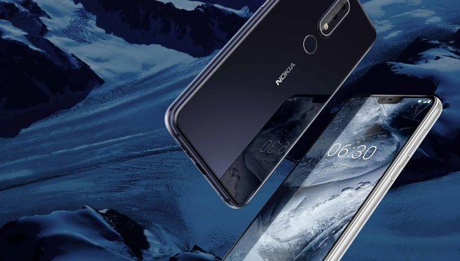 Den nye Nokia X6 kan være på vej til andre lande