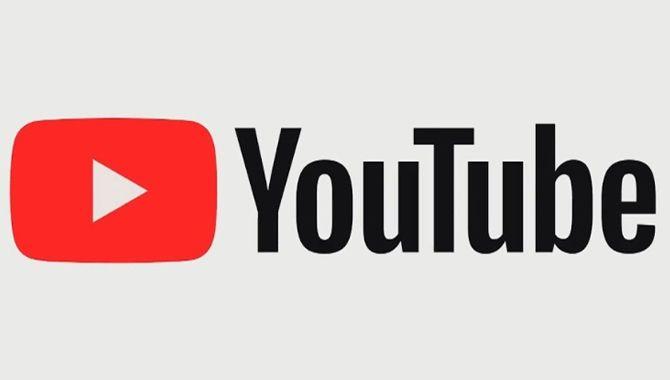 Youtube Red kommer snart til Danmark