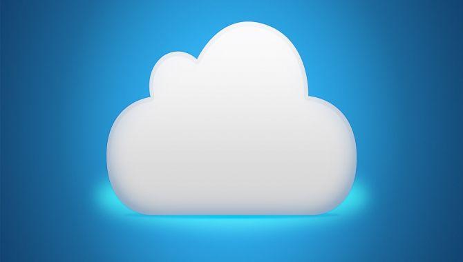 Hvilken udbyder passer på dit lager i skyen [AFSTEMNING]