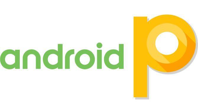 Video gennemgang af Android P Beta – Hvad er nyt