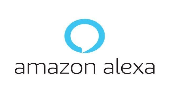 Nu kan du få Alexa som assistent på Android [TIP]