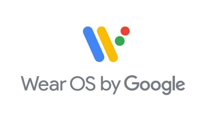 Google Assistant får nye funktioner i dit smartwatch