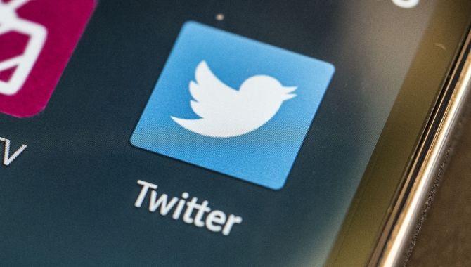 Twitter advarer: Du skal ændre din adgangskode nu