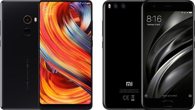 Xiaomis smartphones kommer til Danmark via teleselskabet 3