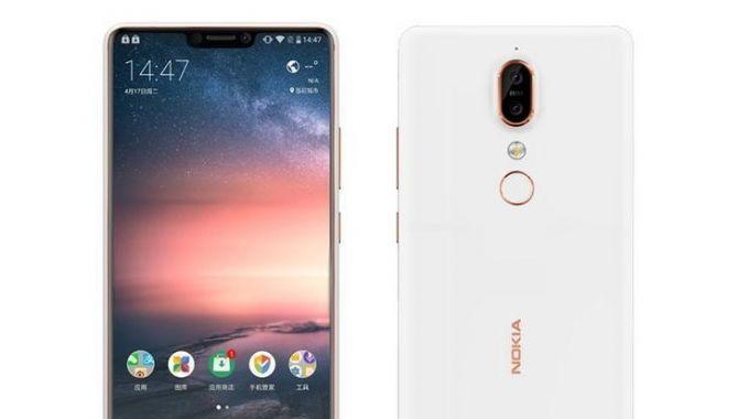 Endelig: Dato for afsløring af ny Nokia
