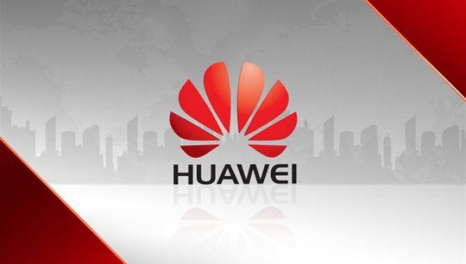 P20 Pro er Huaweis bedst sælgende i Vesteuropa nogensinde