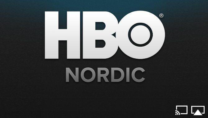 HBO Nordic bliver nu dyrere