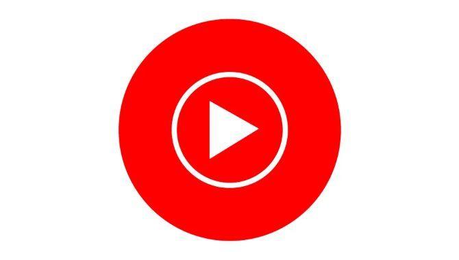 Rygte: Google Play Musik lukker og slukker senere i år