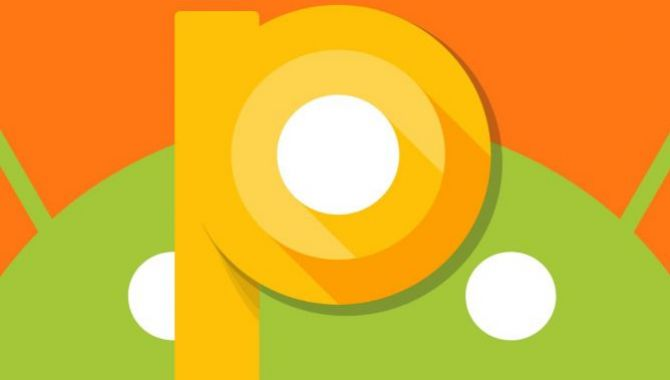 Hvilket navn tror du Android P får? [AFSTEMNING]