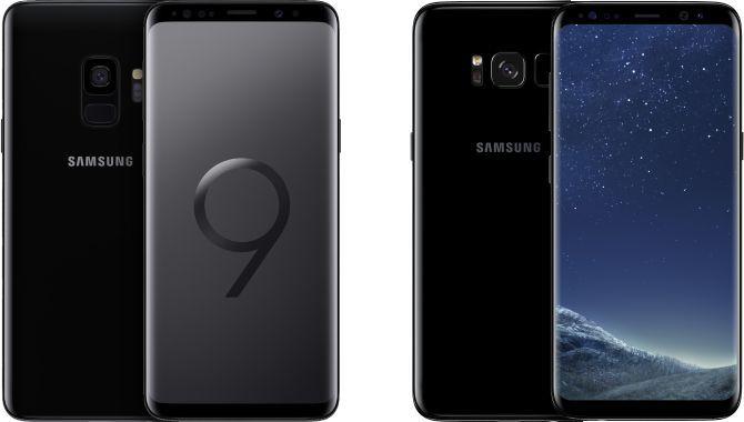 Samsung præsenterer dårligste kvartalsregnskab i Kina nogensinde