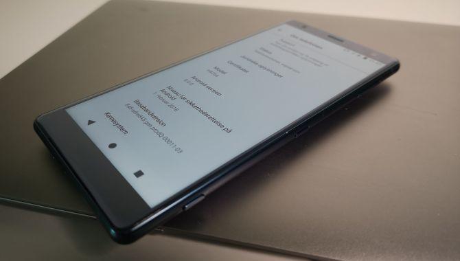 Undersøgelse: Android producenter lyver om sikkerhedsopdateringer [AFSTEMNING]