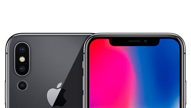 Rygte: iPhone får tredobbelt kamera i 2019 ligesom Huawei P20 Pro