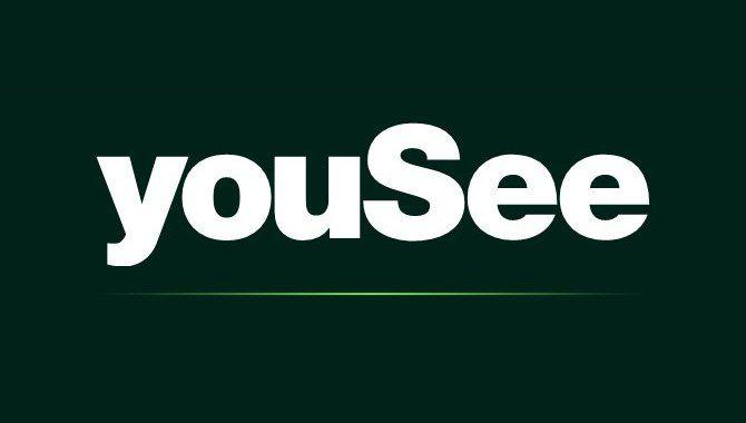 YouSee hæver priserne på sine mobilabonnementer
