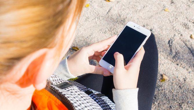 Undersøgelse: 82 % af alle teenagere har iPhones