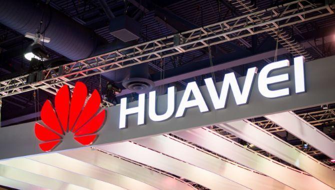 Avis: Her er hele Huaweis 2018-lineup
