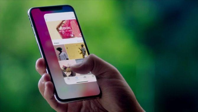 Sådan rengør du din mobil [TIP]