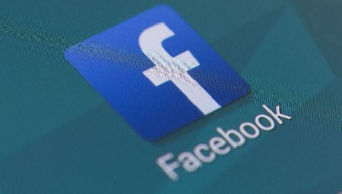 Vil du droppe Facebook? [AFSTEMNING]