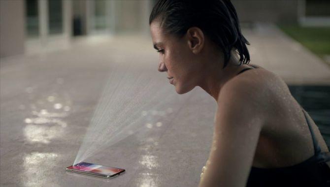 Medie: Apple har to års forspring i 3D-genkendelse
