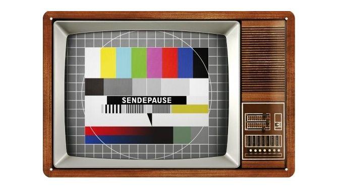 Regeringen og DF: Medielicens skal skrottes