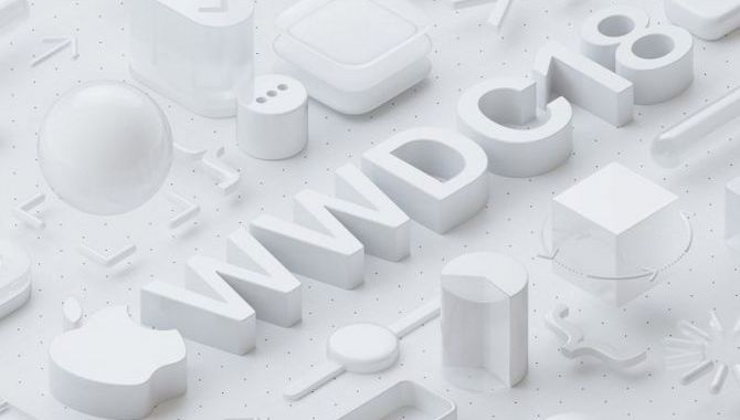 Officielt: Apple inviterer til WWDC-messe
