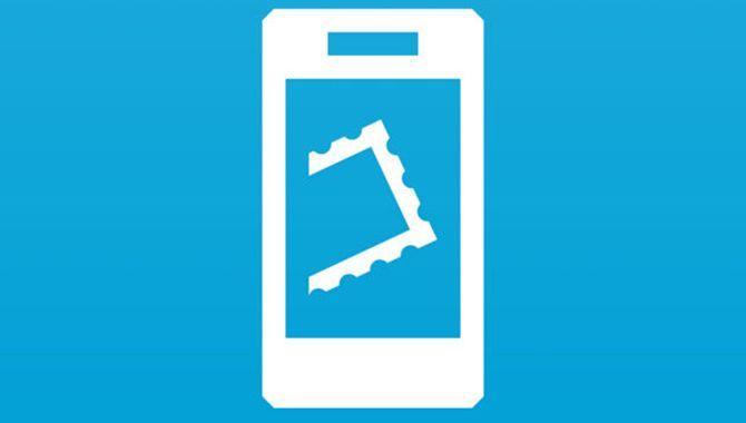 PostNord lancerer 3-i-1 post-app